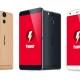 Ulefone Power, un smartphone con batería de 6.050 mAh