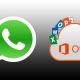 WhatsApp permitirá compartir archivos de Office