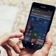 5 razones por las que me compraría un Windows Phone