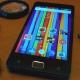 Review: Wolder Wiam #71+, un smartphone premium a un precio ajustado