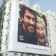 Consigue un selfie gigante con tu abuela en la Gran Vía #SelfieConTuAbuela