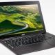 Acer Aspire Switch 12 S, el nuevo dos en uno presentado en el CES