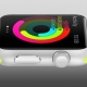 watchOS 4 para Apple Watch: todas las novedades