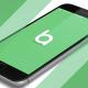 Badi, una app para alquilar piso y buscar compañeros