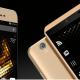 BLU Vivo 5 y Vivo XL presentados en el CES, conoce sus características