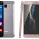 Bluboo Xfire 2, un smartphone metálico por menos de 70 euros