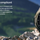 Casio lanza su primer reloj con Android Wear