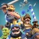 Descarga Clash Royale para iOS y Android