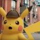 Conoce los requisitos que debe tener tu móvil para que puedas jugar a Pokémon Go