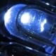 Li-Fi, la velocidad del Wi-Fi superada por conexiones LED