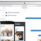 Messenger.com ya cuenta con notificaciones de escritorio
