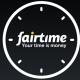 Fairtime, la app que te permite ganar con tu tiempo