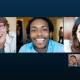 Skype para Android ya permite las videollamadas en grupo