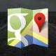 Google Maps nos dejará compartir nuestra localización en tiempo real