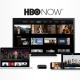 HBO lanzará su servicio de streaming en España