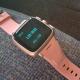 Review: Intex iRist, un completo smartwatch con conectividad 3G