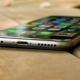 Steve Jobs quería que el iPhone se pareciera en una cosa a Android