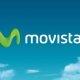 Movistar aumentará la fibra óptica de 30 a 50 megas gratuitamente
