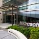 ¿Qué esperamos de Microsoft en 2016?