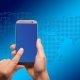 Moment, una app para evitar la adicción al smartphone