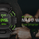 Nabu Watch, el primer smartwatch de la marca gamer Razer