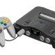 Descarga Project64, el mejor emulador de Nintendo 64 para Windows