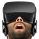Ahorra 200 dólares si compras Oculus Rift con un PC compatible