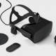 Oculus Rift ya se pueden comprar en España