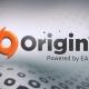 Origin Access ofrece 15 juegos por 3,99 euros al mes