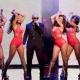 El reggaeton es el género preferido en España según Spotify