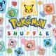 Descarga Pokémon Shuffle, el juego oficial para Android