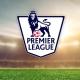 La Premier League bloquea más páginas de fútbol en streaming