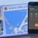 Puput, el nuevo servicio para conectarte a Internet gratis