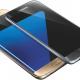 Samsung Galaxy S7 será resistente al agua y tendrá carga inalámbrica