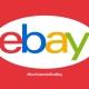 Descubre las ofertas tecnológicas de eBay para San Valentín