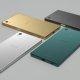 Sony Xperia X Ultra tendrá una pantalla como la del S8 o el G6