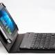 ¿Vale la pena la tablet con Windows 10 del periódico ABC?