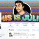 Un youtuber consigue 50.000 seguidores de la noche a la mañana