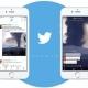 Twitter dejará que ganes dinero haciendo directos de Periscope