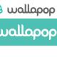 Wallapop, el nuevo sitio para vender exámenes