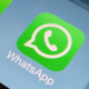 WhatsApp beta ya soporta emoticonos gigantes
