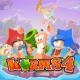Descarga el nuevo Worms 4 para Android