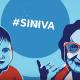 Worten celebra el Día sin IVA en portátiles y televisores hasta el 8 de mayo
