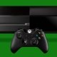 Windows 10 Mobile pronto tendrá streaming de Xbox One