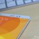 Xiaomi Mi5 confirmado para febrero: conoce los primeros detalles oficiales