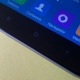 Filtradas las características del Xiaomi Redmi Note 4 y Redmi Note 4 Pro