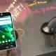 Acer Liquid Zest y Acer Liquid Zest 4G, presentados oficialmente en el MWC