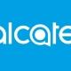 Alcatel presenta cuatro nuevos wearables en IFA