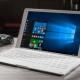 Alcatel Plus 10, una tablet con Windows 10 que sirve como mini portátil