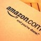 Black Friday en Amazon, lo mejor del 21 de noviembre